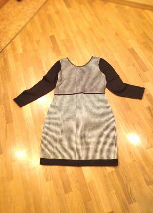 Брендове плаття