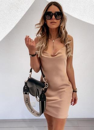 Платье летние, очень лёгкое, вечерний вариант,супер софт