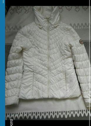 Куртка polar bear