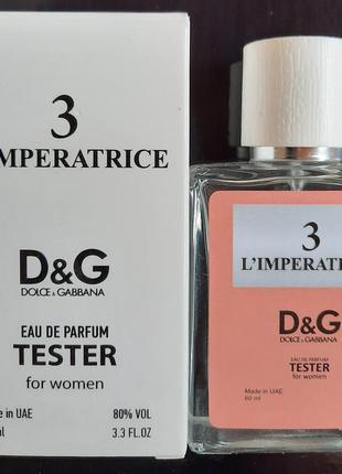 Тестер / парфум/ духи