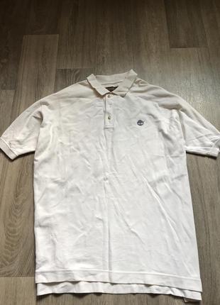 Брендомая мужская футболка поло