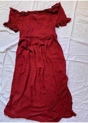 Невероятное платье от primark❤️