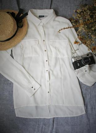Сорочка esmara