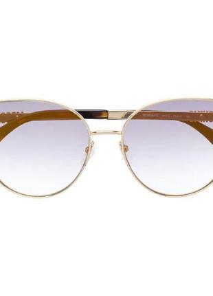 Moschino очки original