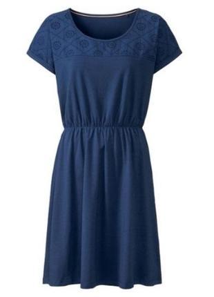Платье esmara, размер м