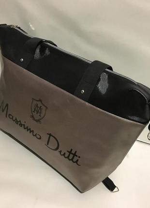 Новая женская сумка, сумка-шоппер,пляжная сумка,спортивная сумка. якісна жіноча сумка.