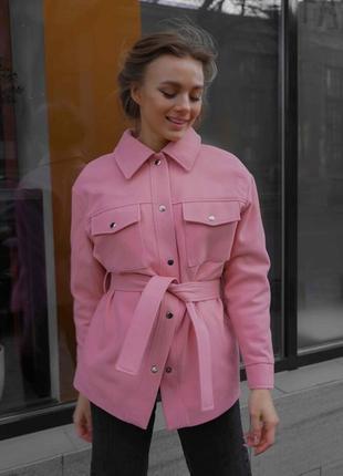 Пальто,кашемировое пальто
