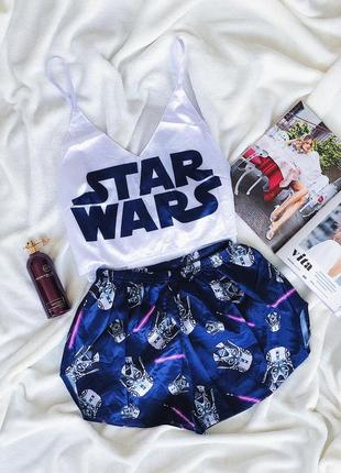 Пижама, піжама, піжамка, ночнушка, нічнушка, красивая пижама