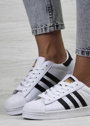 Жіночі кеди кросівки женские кеды кроссовки adidas