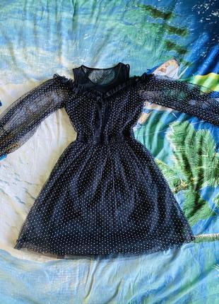 Платья сукня плаття