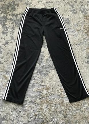 Спортивные штаны adidas (original)