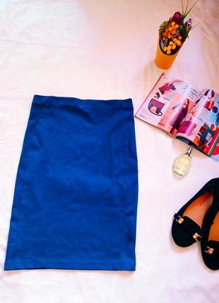Стильная классная юбка по фигуре фирмы stradivarius