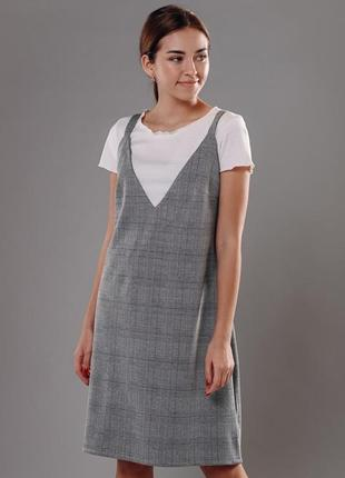 Сукня , платье