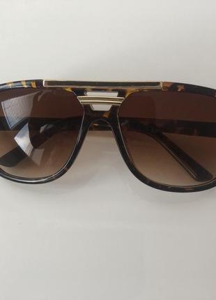 Солнцезащитные очки unisex