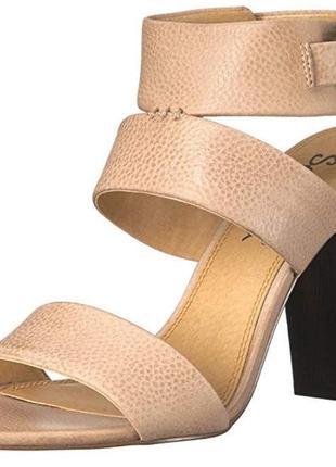 Туфли женские splendid , размер 41