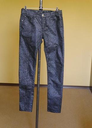 Брюки-штани на 40 євро розмір сток bs fashion