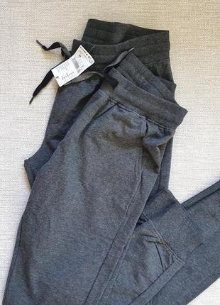 Спортивні брюки, kiabi