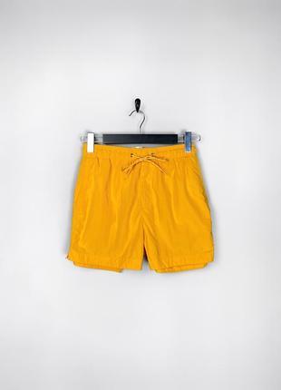 H&m пляжні яскраві шорти, класної якості, мають сіточку