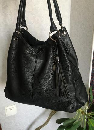 Супер сумка мешок