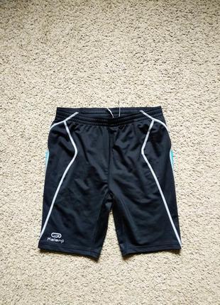 Спортивные шорты kalenji размер м