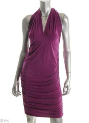 Платье-трансформер victorias secret