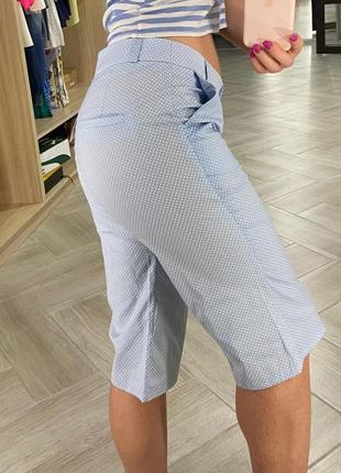 Легкие летние шорты разные размеры