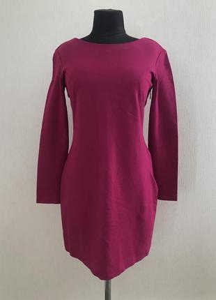 Плаття versace