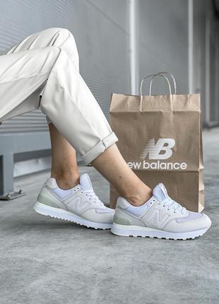 New balance кроссовки летние легкие люкс качество