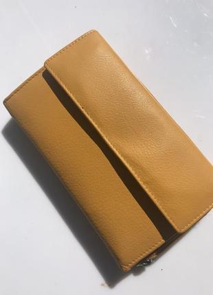 Keshia портмоне, кошелёк, мини-клатч