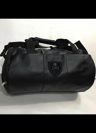 Дорожная сумка armani, люкс качество 🔥