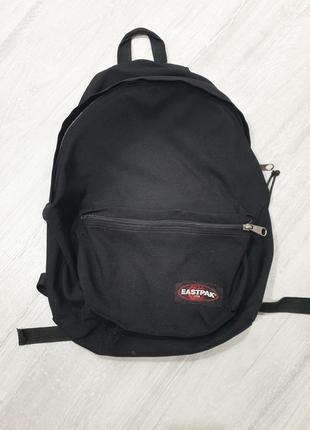 Рюкзак estpack