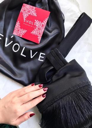 Стильная сумка evolve