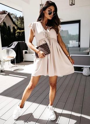 Платье естт наложка