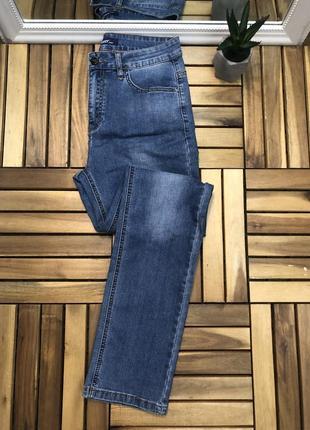 Женские скинни джинсы skinny jeans