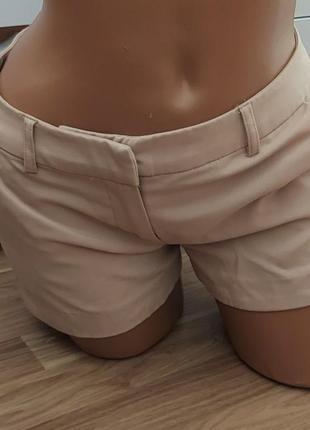 """Классические, коротенькие шорты """"kira plastinina"""""""
