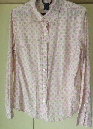 Рубашка ,блуза