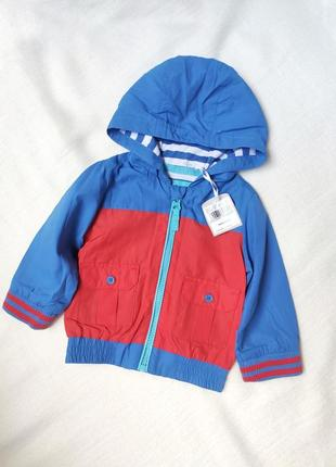 Вітровка, курточка, олімпійка, кофта, легка кофта, витровка