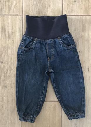 Джинсы джинси брюки штаны