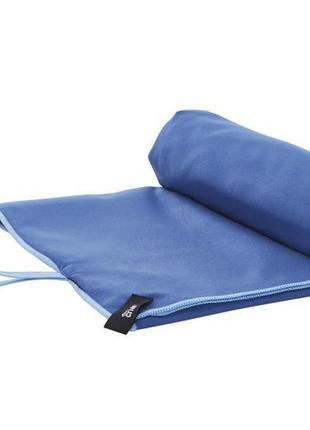 Коврик для занятий спортом,можно как пляжный crivit германия размер 110*180 см