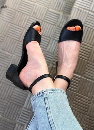 Красивые босоножки на каблуке, хит сезона, босоножки, туфли,натуральная кожа
