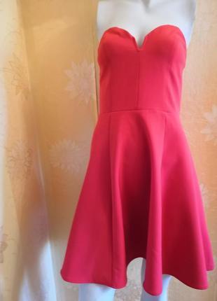 Платье, размер l/xl.