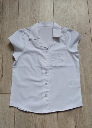 Блузка matalan 4 роки 104 см