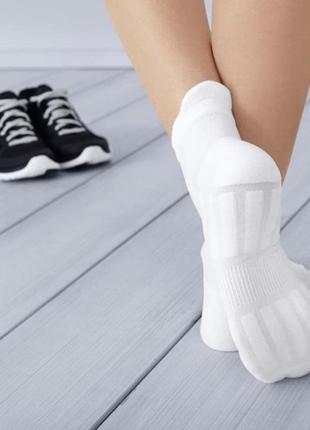 Спортивные носки германия