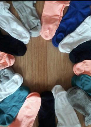 Спортивные носки германия5 фото