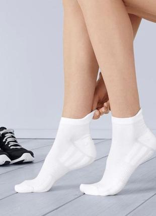 Спортивные носки германия2 фото