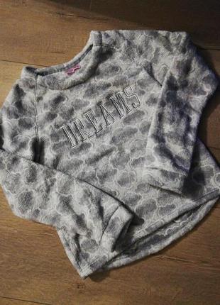 Пижама одежда для дома теплая