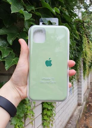 Чехол на айфон iphone 11