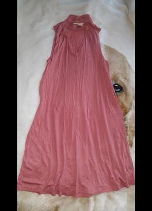 Красивійше платтячко..воно просто супер!!!!