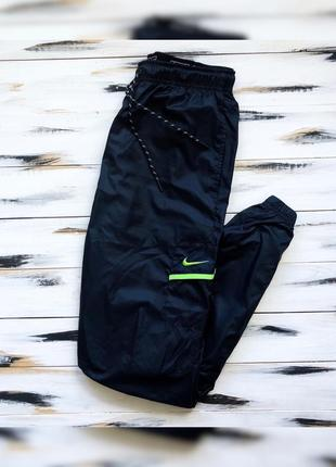 Nike athdpt спортивные штаны