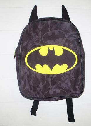 Классный рюкзак m&s